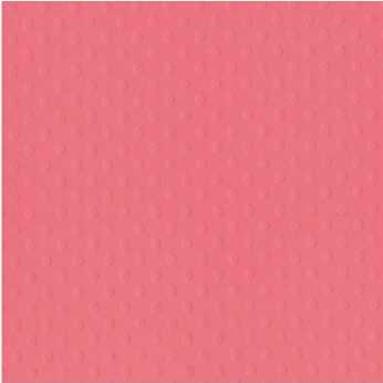 Bazzill Basics Papier Coral Reef