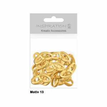 Ursus Creative Decorations Set Motiv 10