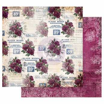 Kaisercraft Scrapbooking Papier Warehouse