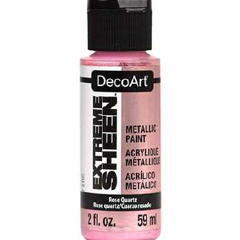 DecoArt Extreme Sheen Pearl