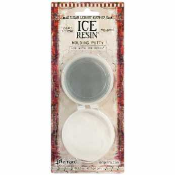 Ranger Ice Resin Molding Putty