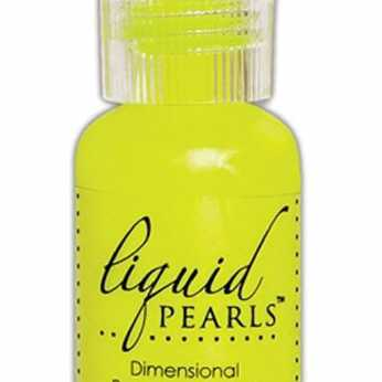 Liquid Pearls juniper - Ranger