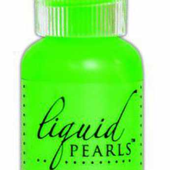 Liquid Pearls blackberry - Ranger