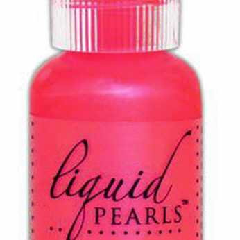 Liquid Pearls watermelon - Ranger
