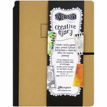 Canson Mix Media Pad 9x12""