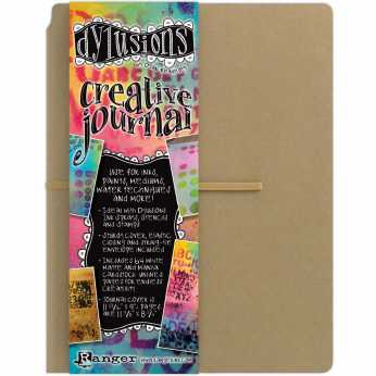 Canson XL Watercolor Pad 9x12""