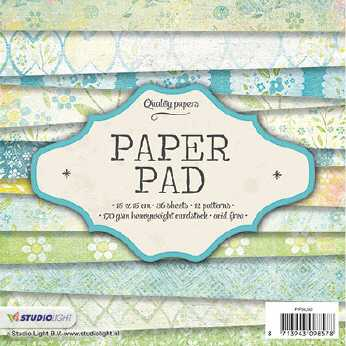 Oh Goodie - Glassine Paper Pack Ombre