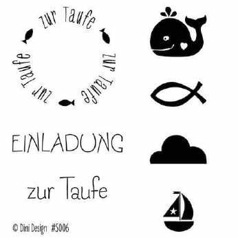 LeaCreaDesign Texte Deutsch2