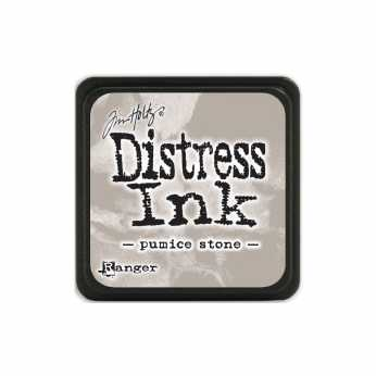 Distress Ink Pad Mini - Pine Needles
