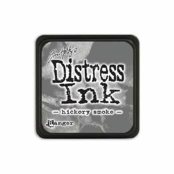 Tim Holtz Distress Ink Pad Mini Kit #5