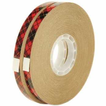 Scotch Advanced Tape Glider General Purpose Refill