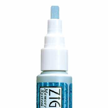 ZIG 2 Way Glue Chisel (Short)