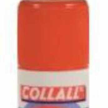 Collall Gluestick 10g