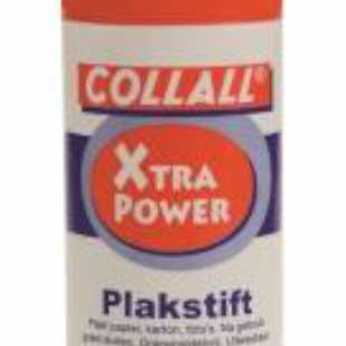 Collall Gluestick 40g
